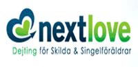 """nextlove"""""""